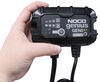noco battery charger noc54fr