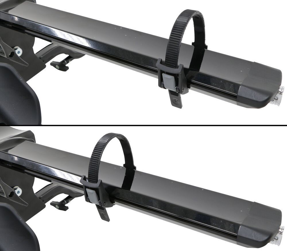 Kuat NV 2.0 2-Bike Platform Rack