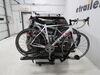 0  hitch bike racks kuat platform rack 2 bikes nv22b