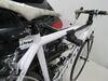 0  hitch bike racks kuat fold-up rack tilt-away fits 2 inch nv22b