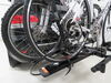 0  hitch bike racks kuat platform rack fits 2 inch nv 2.0 for bikes - hitches wheel mount metallic black