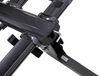 kuat hitch bike racks platform rack fits 2 inch nv 2.0 for 4 bikes - hitches wheel mount gunmetal gray