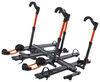 kuat hitch bike racks 4 bikes fits 2 inch nv22g-na22g