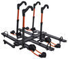NV22G-NA22G - Bike and Hitch Lock Kuat Hitch Bike Racks