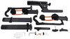 kuat hitch bike racks fold-up rack tilt-away 4 bikes nv22g-na22g
