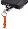 kuat hitch bike racks fold-up rack tilt-away fits 2 inch nv22g-na22g