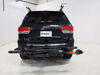 2014 jeep grand cherokee hitch bike racks kuat platform rack fits 2 inch on a vehicle