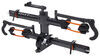 kuat hitch bike racks platform rack fold-up tilt-away