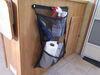 OBE64FR - Storage Pocket Organized Obie Kitchen Accessories