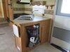 Organized Obie Black Kitchen Accessories - OBE64FR