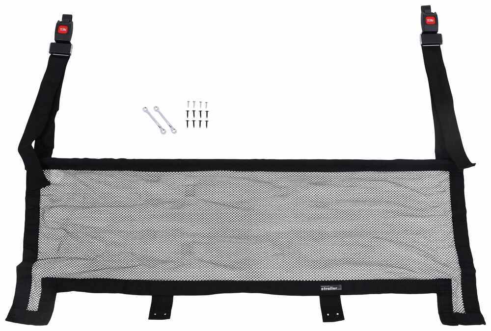 Organized Obie Bunk Safety Net Accessories and Parts - OBE94FR