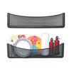 organized obie living room accessories storage pocket obe99fr