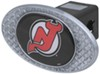Great American NHL Hitch Covers - OHCC008