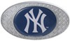 OHCC2119 - MLB Great American Hitch Covers