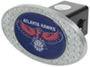 Hitch Covers OHCC2201 - Oval - Great American