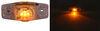 Optronics Clearance Lights - OP24FR
