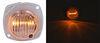 Trailer Lights OPT34FR - 1-11/16 Inch Diameter - Optronics