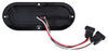 optronics trailer lights stop/turn/tail/backup submersible