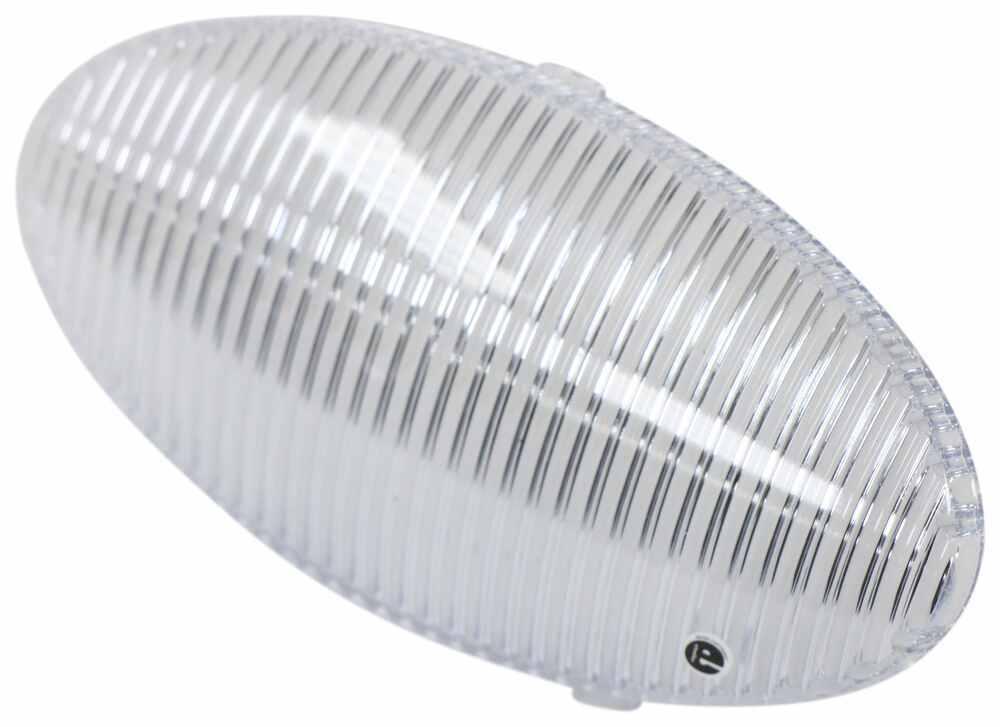 OPT47FR - White Optronics RV Lighting