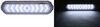 optronics rv lighting led light 13-1/2l x 3-15/16w inch opt58fr