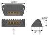 Optronics Utility/Work Lights - OPT64FR