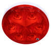 optronics trailer lights tail submersible stl13rb