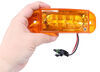 optronics trailer lights clearance submersible opt78fr