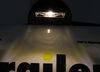 Optronics White Trailer Lights - OPT97FR