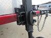 0  trailer jack ark sidewind drop leg orjw750bd