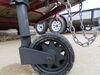 0  trailer jack ark swivel - pull pin drop leg orjw750bd