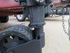 ORJW750BD - 1650 lbs Ark Trailer Jack