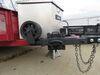 0  trailer jack ark side frame mount sidewind orjw750bd