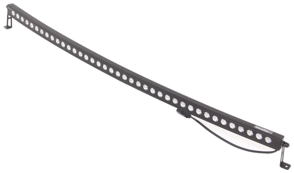 Putco Light Bar - P10046