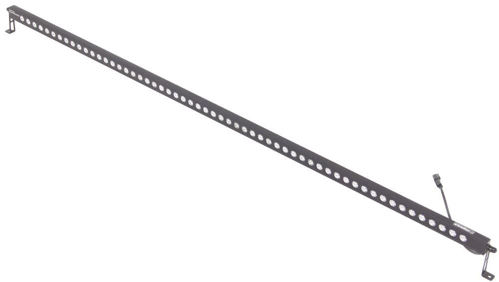Putco Light Bar - P10060