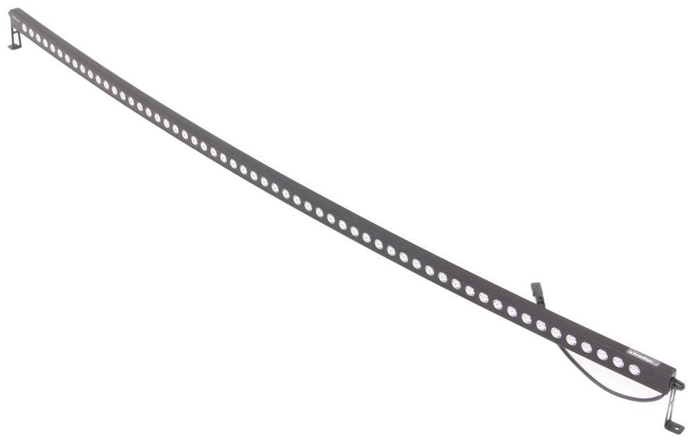 Putco LED Light Off Road Lights - P10063