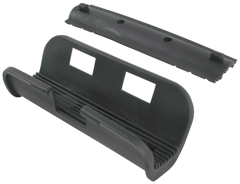 Swagman Cradle and Arm Parts Accessories and Parts - P160