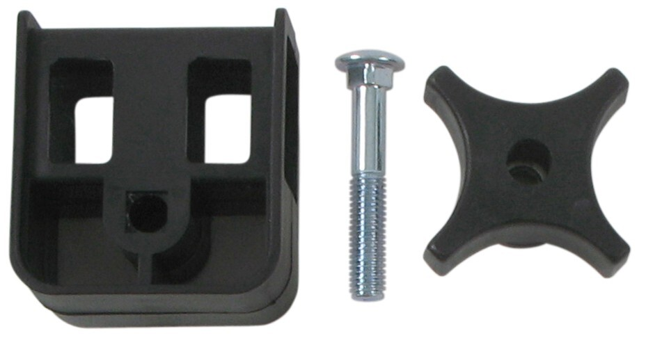 Accessories and Parts P197 - Hardware - Swagman