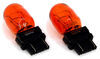 putco vehicle lights turn signal side marker 3157 p213157a