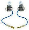 P230003NW-F - Pair of Bulbs Putco Vehicle Lights