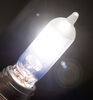 Putco Replacement Bulbs - P230100DW