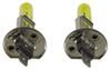 putco vehicle lights replacement bulbs h1