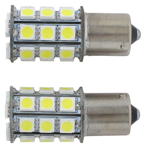 FITS SAAB 9000 1992-1997 SET H1  XENON LIGHT BULBS