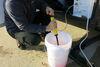 RV Fresh Water P23507VP - Antifreeze Pump - Valterra