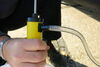 P23507VP - Antifreeze Pump Valterra Winterization