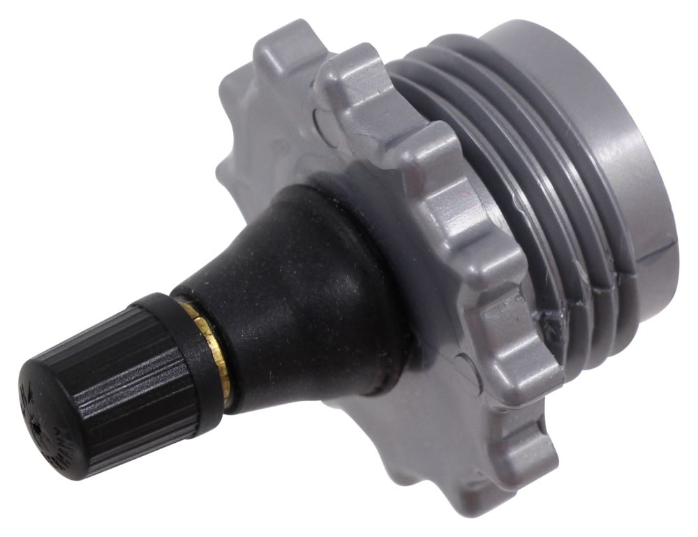 P23508VP - Blow-Out Plug Valterra Winterization