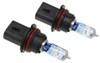Putco DOT Compliant Vehicle Lights - P239004DW