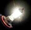 Putco Vehicle Lights - P239005NW