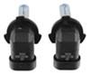P239005NW - White Putco Replacement Bulbs