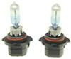 Putco Vehicle Lights - P239006DW