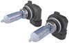 P239006MW - DOT Compliant Putco Replacement Bulbs